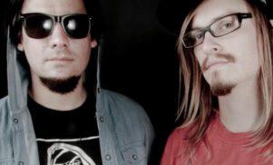 Dubstep dualists Truth recruit Flowdan for Hollow World LP –hear 'Madman'
