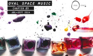 London's Oval Space announces summer programme with Michael Mayer, Kyle Hall, Leon Vynehall and more