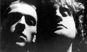 Stream Godflesh's Decline and Fall EP in full