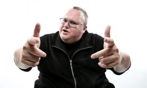 Kim Dotcom offering $5 million to potential whistleblowers in his battle with the US government