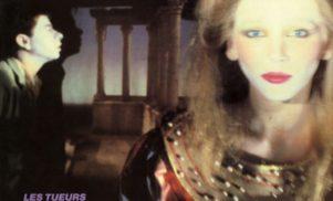 Forgotten Classics: The Honeymoon Killers' Les Tueurs De La Lune De Miel