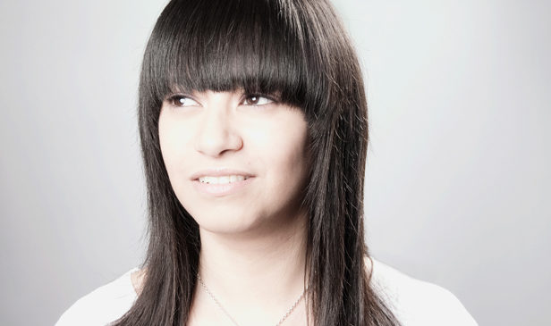 Ikonika announces new Hyperdub EP Position