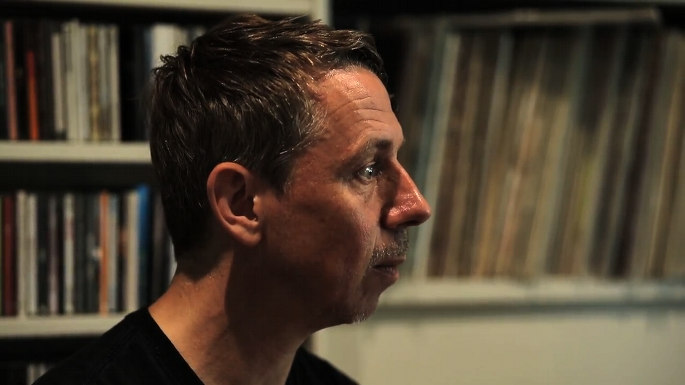 My Favourite Record with Gilles Peterson-1