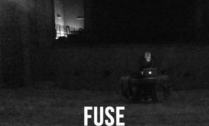 Bradford's Fuse Art Space launches cassette label to document performances by BJNilsen, Basic House, MV Carbon and more