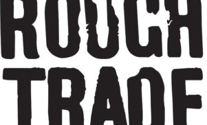 "Rough Trade to open shop in Nottingham, ""the first of many"" in the UK"