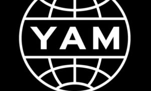 Yet another new record shop, YAM Records, set to open in London