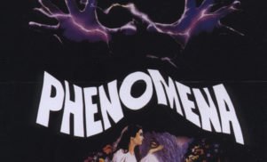Goblin's soundtrack to Dario Argento's Phenomena finally receives proper vinyl pressing