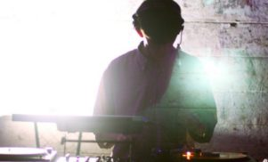 Stream Objekt's set from Freerotation 2014