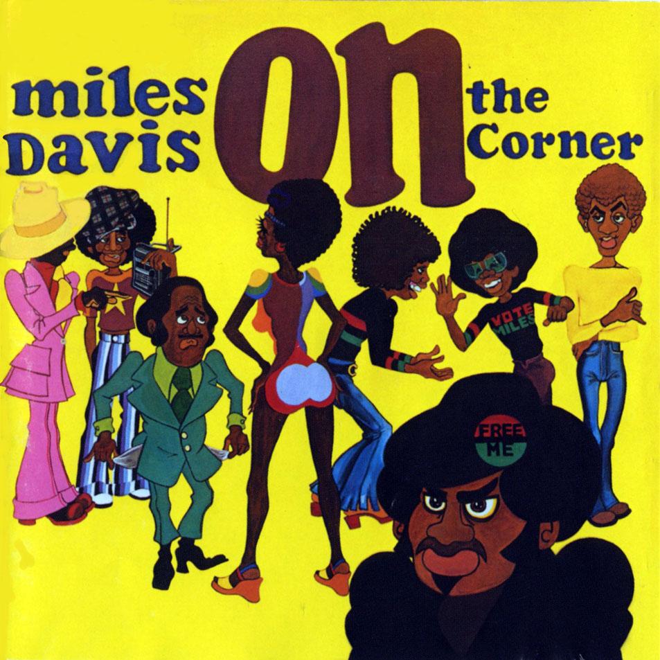 miles_davis-on_the_corner-frontal