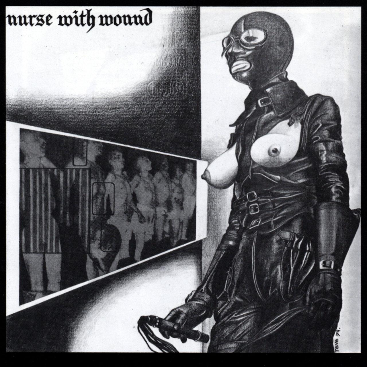 nursewithwound