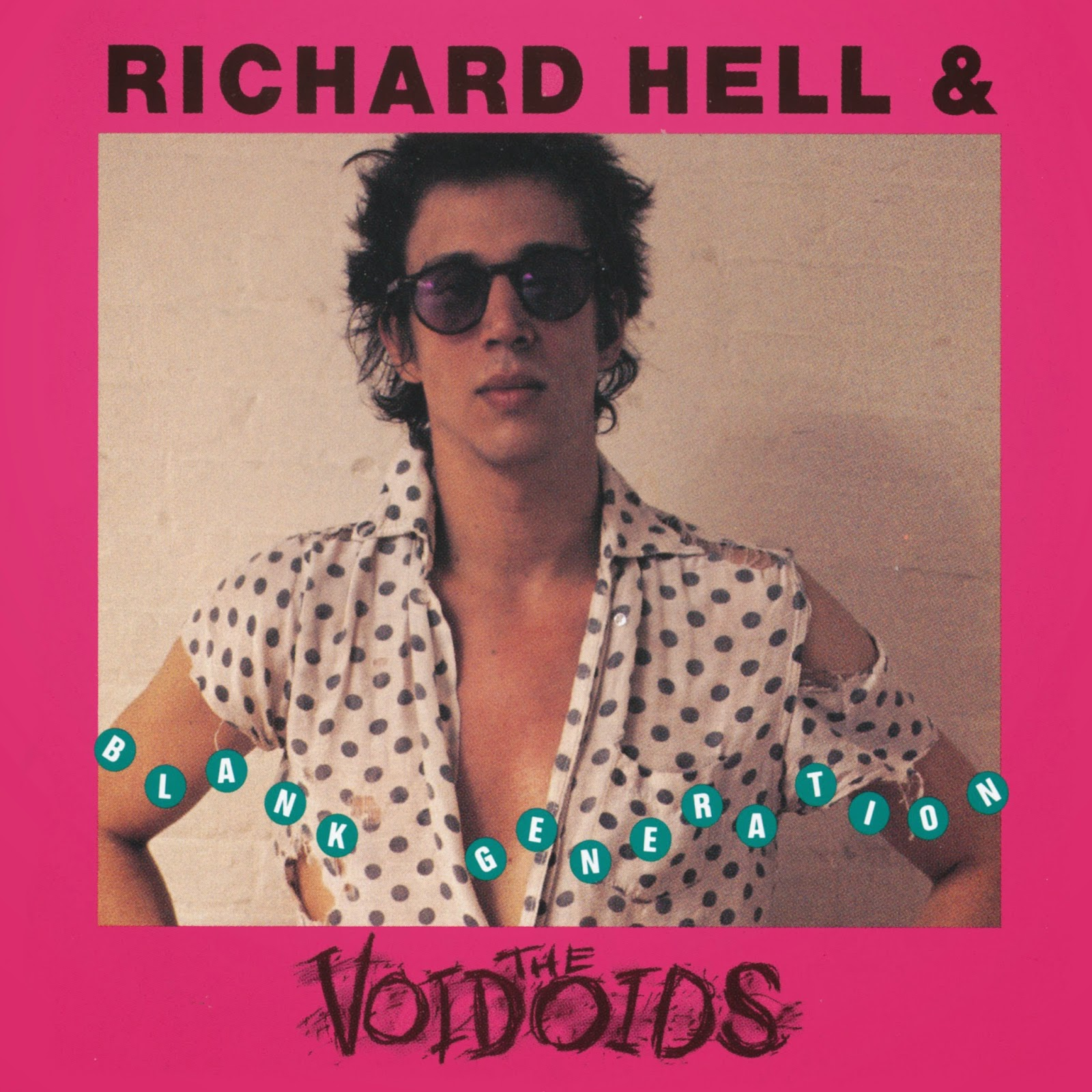 richard-hell-the-voidoids