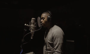 Nas' Time Is Illmatic documentary set for release on October 1, watch the trailer