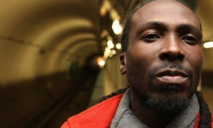 RP Boo explores the origins of footwork on new compilation for Planet Mu