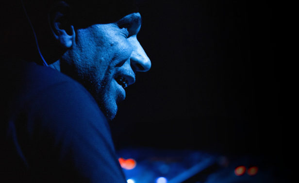 Goldie, Four Tet, Pinch and more announced for Fabric's 15th birthday celebration