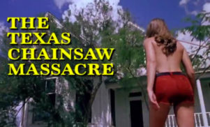 Death Waltz kicks off new sublabel with Texas Chainsaw Massacre re-score from Umberto and Antoni Maiovvi