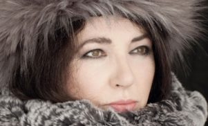 Kate Bush asks fans not to film or take photos during London comeback shows