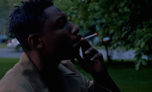Supreme Cuts and friends launch Posture imprint; watch David Ashley's laidback 'Good' video