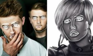 Disclosure are co-producing the new Mary J Blige album