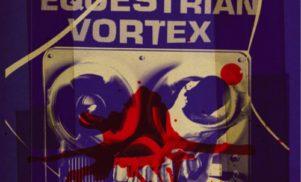 Death Waltz to release Berberian Sound Studio 'film-within-a-film' soundtrack