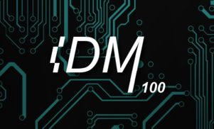 The 100 greatest IDM tracks