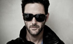 """I was the first one who introduced him to ketamine."" Guy Gerber opens up about working with Diddy on 11 11"