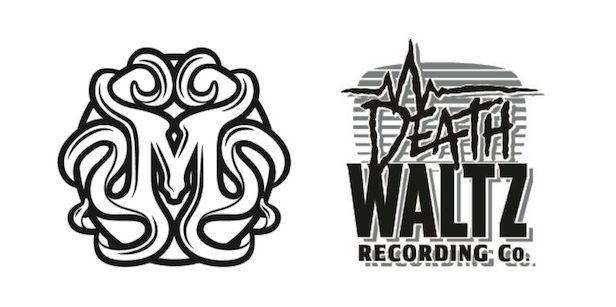Mondo acquire Death Waltz, plan Shaun of the Dead, lost 2001: A Space Odyssey score releases