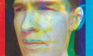 Caribou adopts Daphni alias for club-ready remix of 'Our Love'