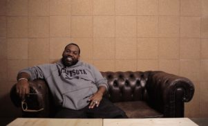 """I gotta continue to grow and learn"": an interview with Wu-Tang Clan's Raekwon"