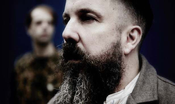 weatherall best remixes