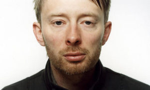 "Thom Yorke releases new album Tomorrow's Modern Boxes via ""paygated"" BitTorrent"