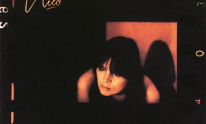 Nico's The End… gets expanded 40th anniversary vinyl reissue