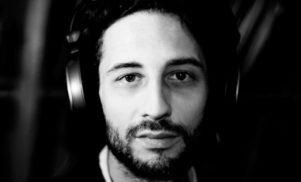 Luke Vibert reboots jungle-inspired Amen Andrews alias for News of the World EP
