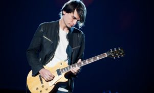 Striking oil: Radiohead's Jonny Greenwood on bringing There Will Be Blood back to the stage