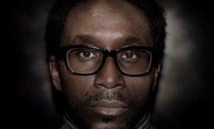 R.I.P. Hyperdub vocalist Stephen Samuel Gordon aka The Spaceape
