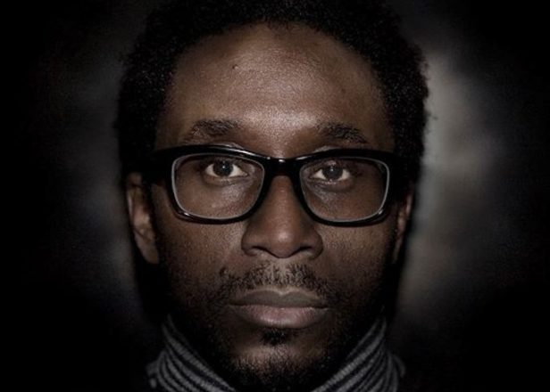 R.I.P. Hyperdub vocalist The Spaceape