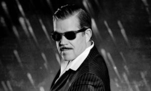 This Is Yello-ism: Boris Blank's 10 favourite electronic records