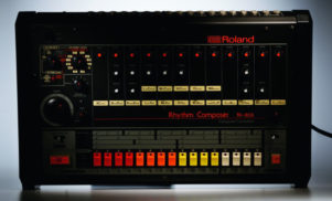 That documentary about the 808 is finally coming out — watch the trailer