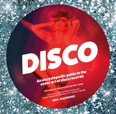 Soul Jazz prep new disco compilation featuring Retta Young, John Morales and more