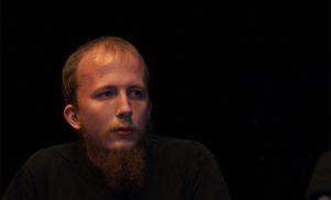 Pirate Bay founder Gottfrid Warg sentenced to over three years in jail