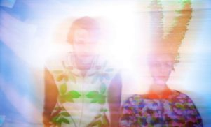 Hear Maria Minerva, Gang Gang Dance and Factory Floor remix Houndstooth duo Soft as Snow