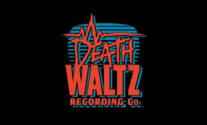 Stream an exclusive new Halloween mix from Death Waltz