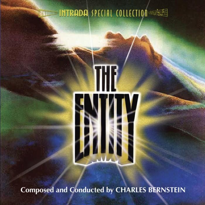 entity-1-700x700