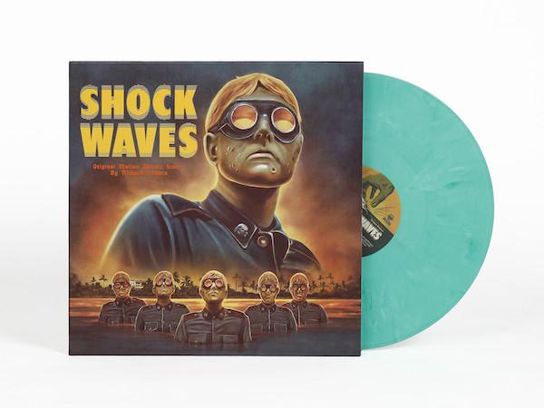 shockwaves_vinyl_1_2500x1875_b3eca266-7a73-4eef-b107-9daed01314b6