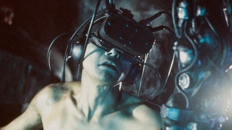 tetsuo-ii-body-hammer-images-d8174b5c-dd0f-4caa-afaa-ebc12a74234