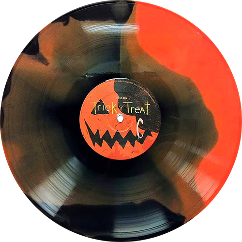 douglas-pipes-trick-r-treat