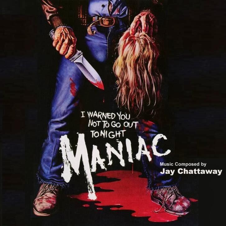 maniac-soundtrack