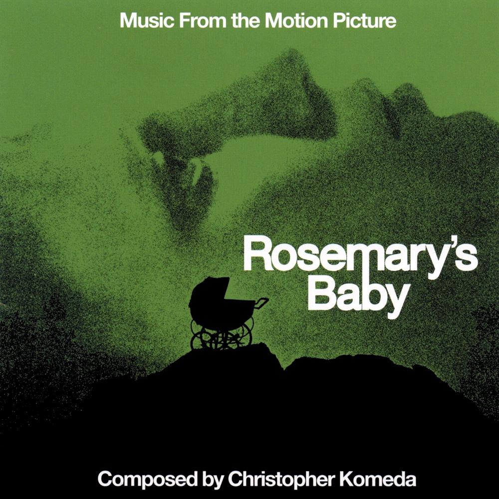 rosemarys-baby-510a3803f3df4