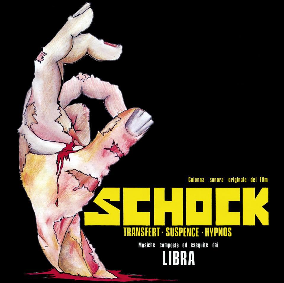 shock-cd