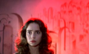 """Suspiria is the masterpiece of Goblin"": Claudio Simonetti on the best horror soundtrack of all time"