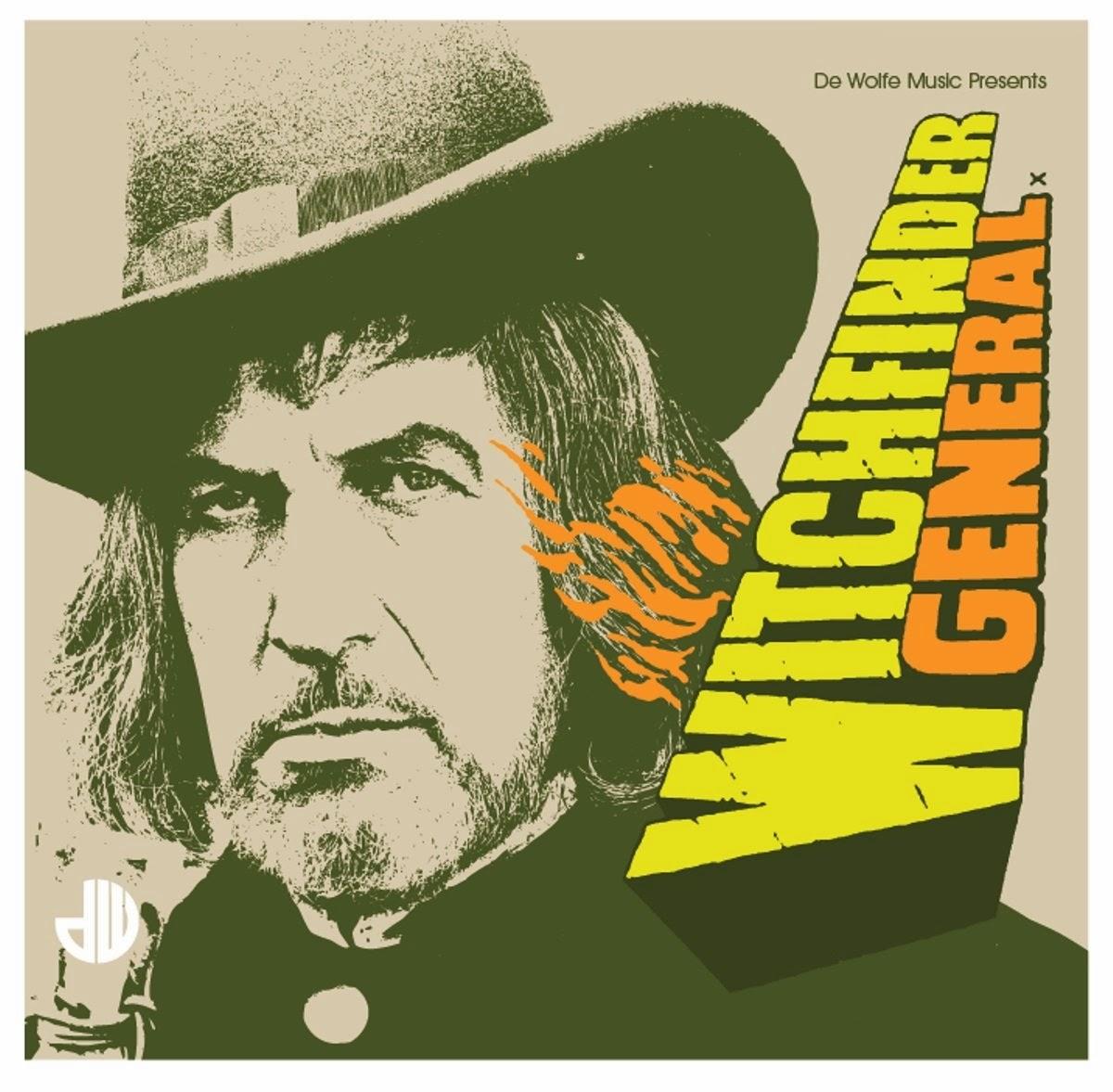 witchfinder-general